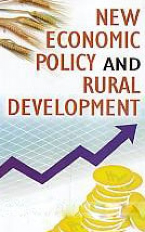 New Economic Policy and Rural Development