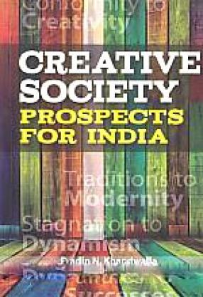 Creative Society: Prospects For India