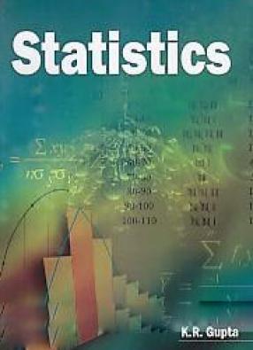 Statistics (In 2 Volumes)
