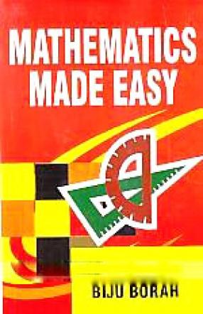 Mathematics Made Easy