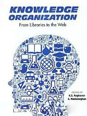 Knowledge Organisation: From Libraries to the Web
