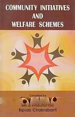 Community Initiatives and Welfare Schemes