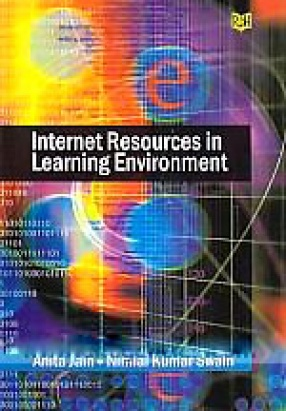 Internet Resources in Learning Environment