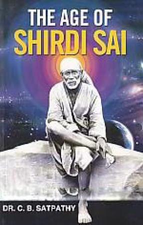 The Age of Shirdi Sai