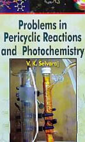 Problems in Pericyclic Reactions and Photochemistry