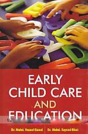 Early Child Care and Education