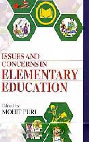 Issues and Concerns in Elementary Education