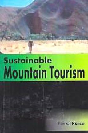 Sustainable Mountain Tourims