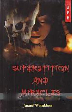 Superstition and Miracles