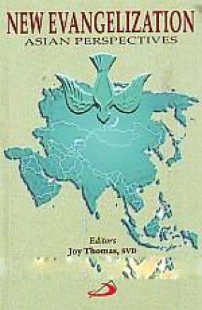 New Evangelization: Asian Perspective