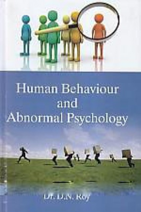 Human Behaviour and Abnormal Psychology