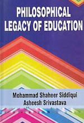 Philosophical Legacy of Education