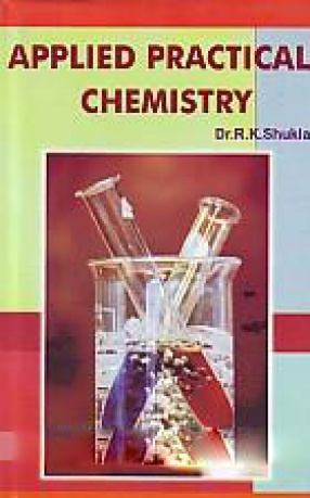 Applied Practical Chemistry