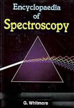 Encyclopaedia of Spectroscopy