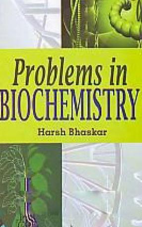 Problems in Biochemistry
