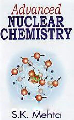 Advanced Nuclear Chemistry