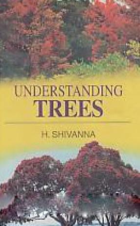 Understanding Trees