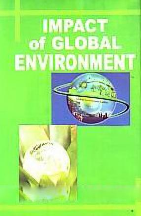 Impact of Global Environment