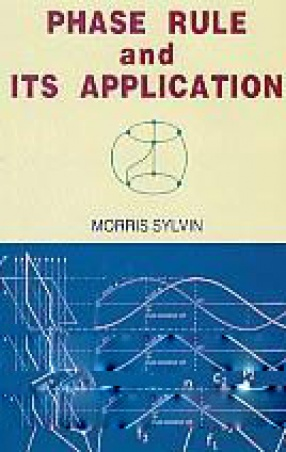 Phase Rule and Its Applications