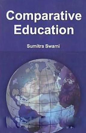 Comparative Education