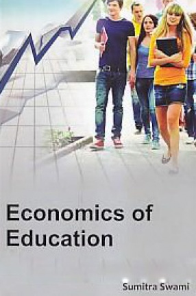 Economics of Education