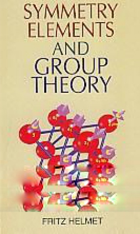 Symmetry Elements and Group Theory