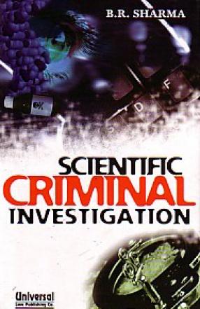 Scientific Criminal Investigation
