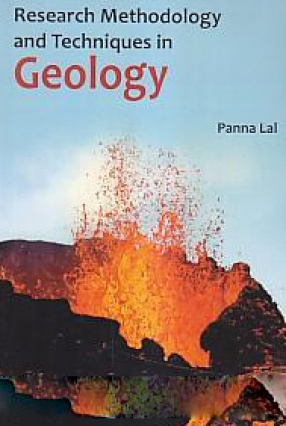 Research Methodology and Techniques in Geology