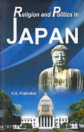 Religion and Politics in Japan