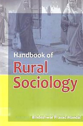 Handbook of Rural Sociology