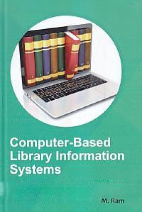 Computer-Based Library Information Systems
