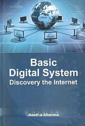 Basic Digital System Discovery the Internet