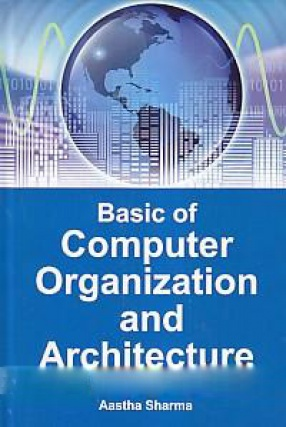Basic of Computer Organization and Architecture