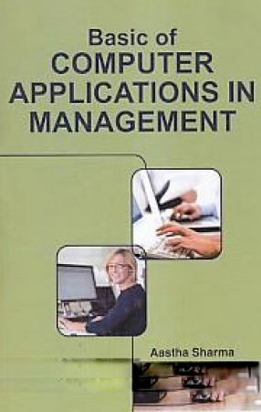 Basic of Computer Applications in Management