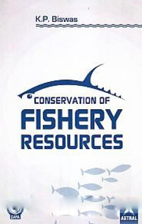 Conservation of Fishery Resources