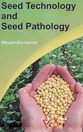 Seed Technology and Seed Pathology
