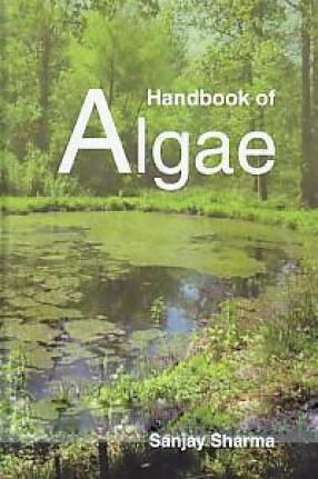 Handbook of Algae