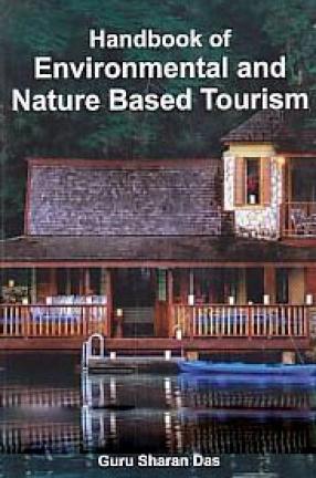 Handbook of Environmental and Nature Based Tourism
