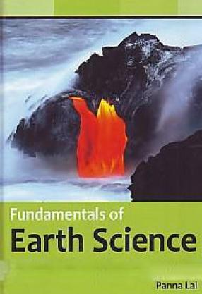 Fundamentals of Earth Science