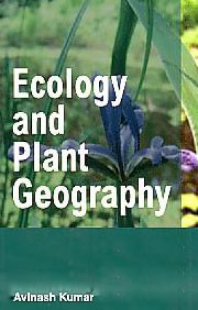 Ecology and Plant Geography