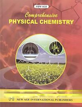Comprehensive Physical Chemistry