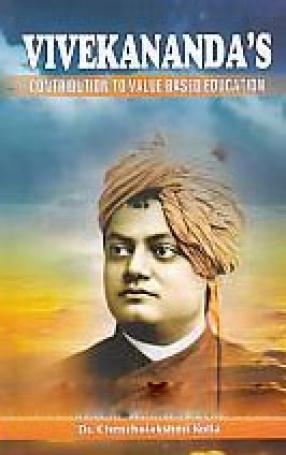 Vivekananda's Contribution to Value-Based Education