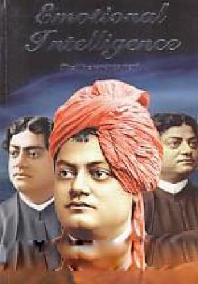 Emotional Intelligence: The Vivekananda Way