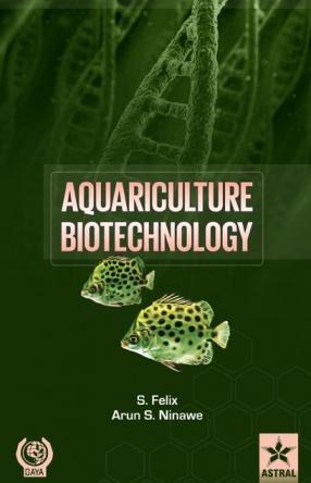 Aquariculture Biotechnology