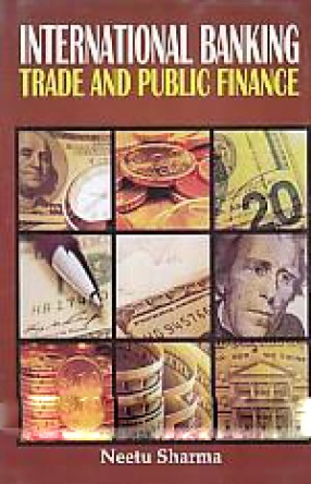 International Banking Trade and Public Finance