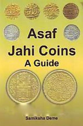 Asaf Jahi Coins: A Guide
