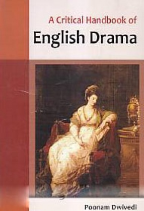A Critical Handbook of English Drama