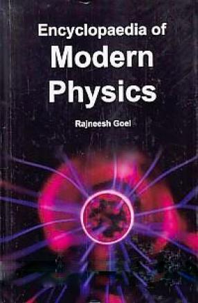Encyclopaedia of Modern Physics