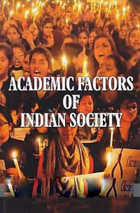 Academic Factors of Indian Society