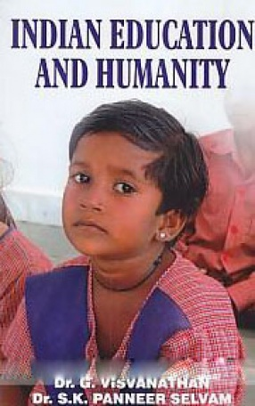 Indian Education and Humanity